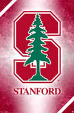 Stanford Cardinal Posters