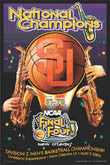 Syracuse Orange Posters