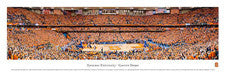 NCAA Basketball Arena Prints