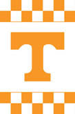 Tennessee Volunteers Vols Posters