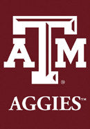 Texas Am Aggies Posters