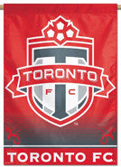 Toronto FC TFC MLS Soccer Posters