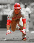 Los Angeles Angels Of Anaheim Posters