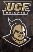 UCF Knights Posters