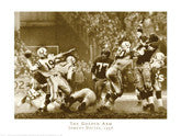 Baltimore Colts Posters