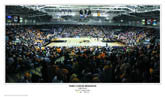 Virginia Commonwealth VCU Rams Posters