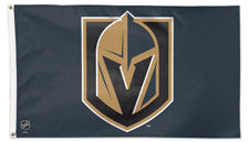 Las Vegas Golden Knights Posters
