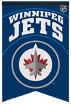 Winnipeg Jets Posters