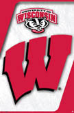 Wisconsin Badgers Posters