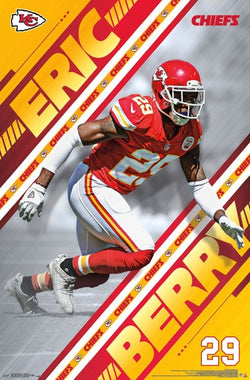 kansas city chiefs posters sports poster warehouse