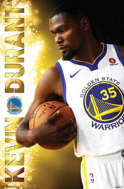 0c721df712a Kevin Durant