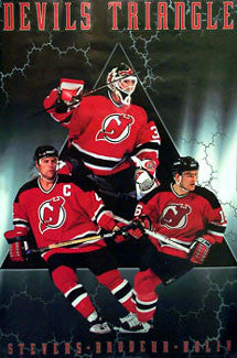 18d95f254 New Jersey Devils
