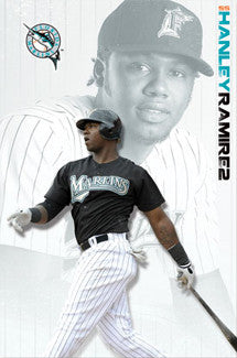 "Hanley Ramirez ""Power"" - Costacos 2011"