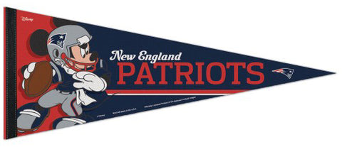 best service 5bb28 7a122 New England Patriots