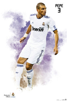 "Pepe ""Superaction"" (2010/11) - G.E. (Spain)"