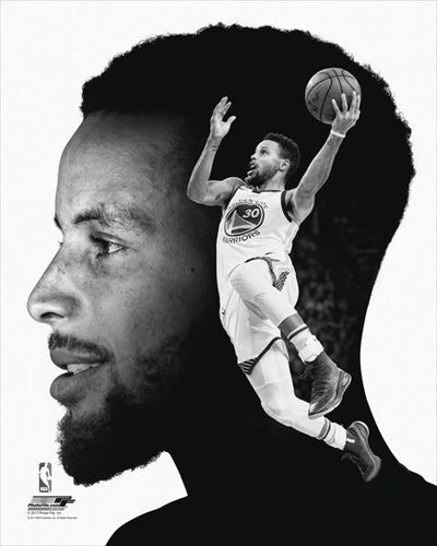 official photos 79eb9 a356f Stephen Curry
