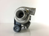 466974 - Ducato, Daily - 2.5L D Replacement Turbocharger