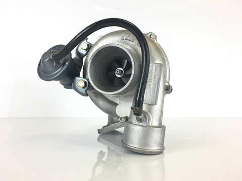 VA80 - Voyager, London Taxi - 2.5L D Replacement Turbocharger