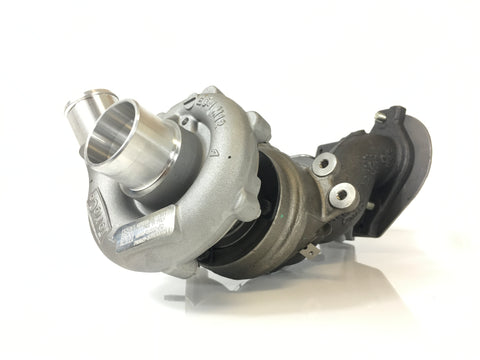 793829 - Range Rover - 4.4L D Replacement Turbocharger
