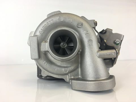 750080 - 5 Series - 2.5L D Replacement Turbocharger