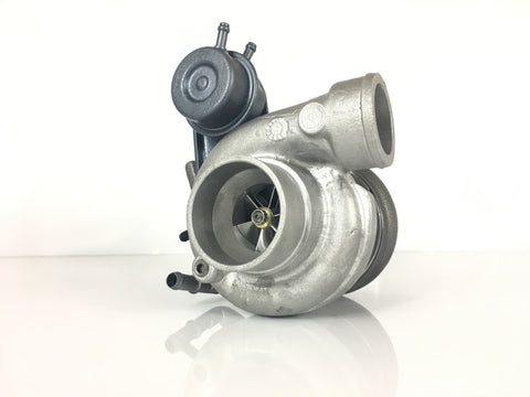 465367 - R5 - 1.4L P Replacement Turbocharger
