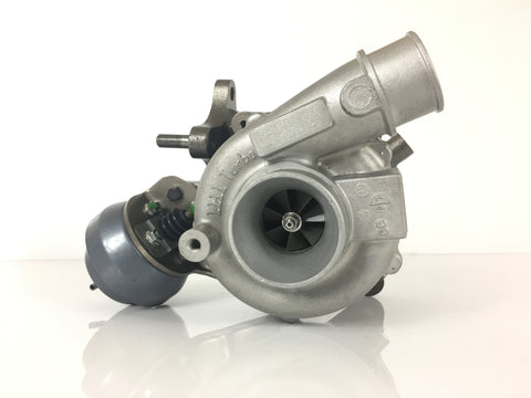 VF50 - Legacy, Outback - 2.0L D Replacement Turbocharger