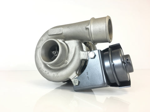 49135-07300 - Santa Fe - 2.2L D Replacement Turbocharger
