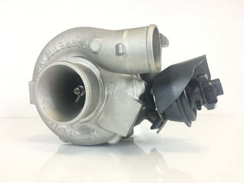 715230 - 9-5 - 3.0L D Replacement Turbocharger