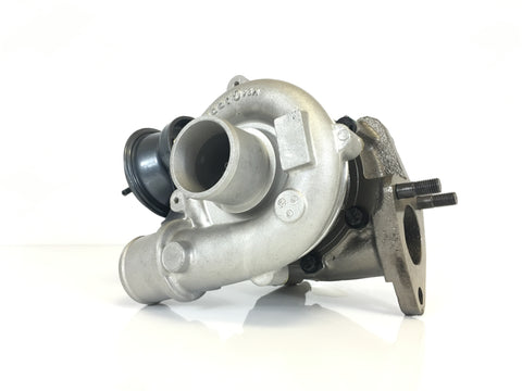 721164 - Previa, Rav4, Estima, Ave - 2.0L D Replacement Turbocharger