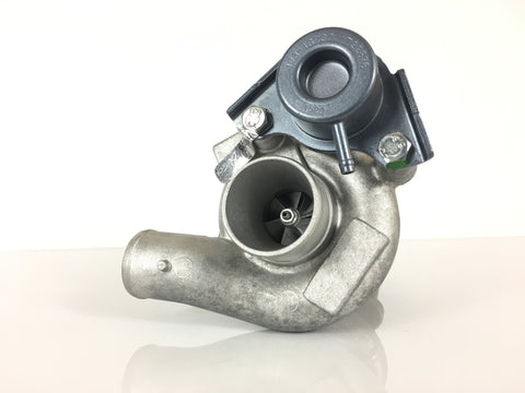 49173-06511 - Corsa, Combo, Astra, Cors - 1.7L D Replacement Turbocharger