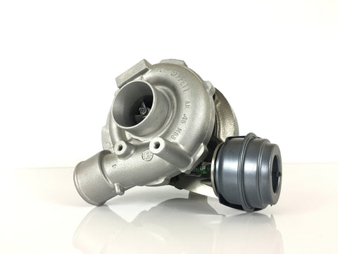 710415 - 5 Series - 2.5L D Replacement Turbocharger