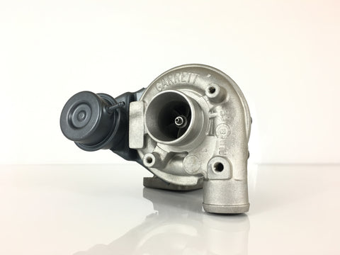 454083 - Galaxy, Alhambra, Cordoba - 1.9L D Replacement Turbocharger