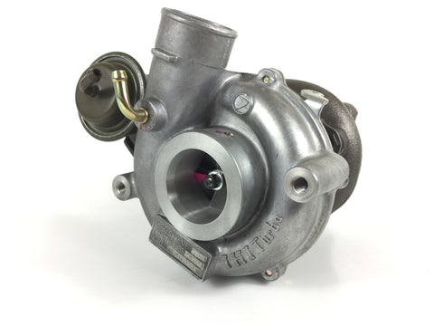 VF6 - RX - 1.8L P Replacement Turbocharger