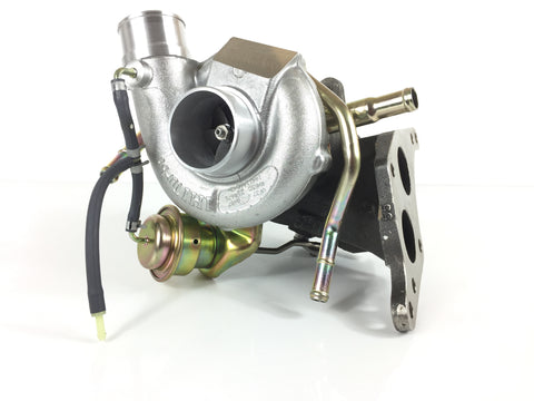 VF37 - Impreza - 2.0L P Replacement Turbocharger