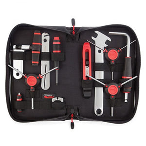 Feedback Sports Ride Prep: Tool Kit