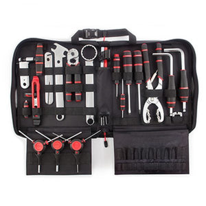Feedback Sports Team Edition: Tool Kit