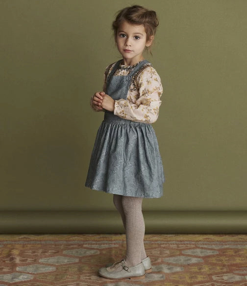 Get into print: the best kids' prints for autumn/winter