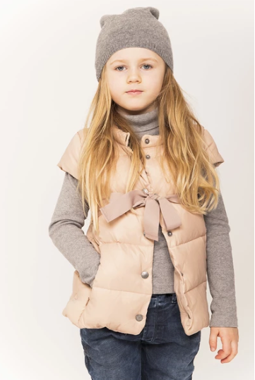 Winter childrenswear guide: Our Scandi best-sellers