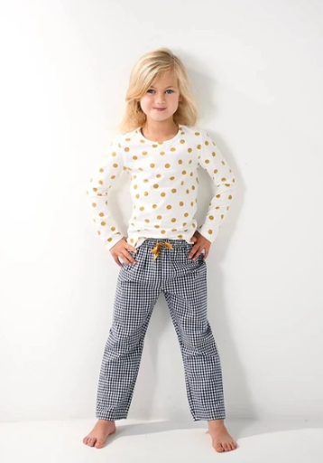 Kids' winter sleepwear & underwear guide