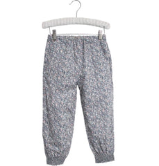 girls leggings and trousers up to age 12