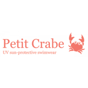 UV protection swimwear UK