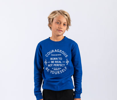 boys scandi brands