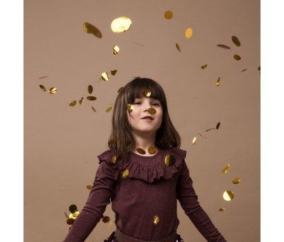 best scandi kidswear brands for girls