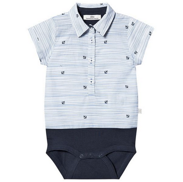 boys smart romper suit wedding outfit boys