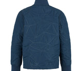 MarMar Copenhagen jacket Thermo in navy