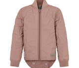 MarMar Copenhagen jacket Thermo in mauve