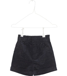 MINI Q TURE party shorts Binie