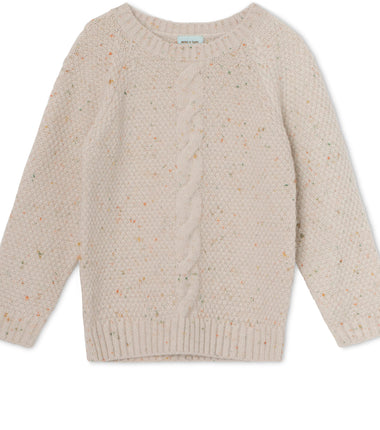MINI A TURE sweater Timo
