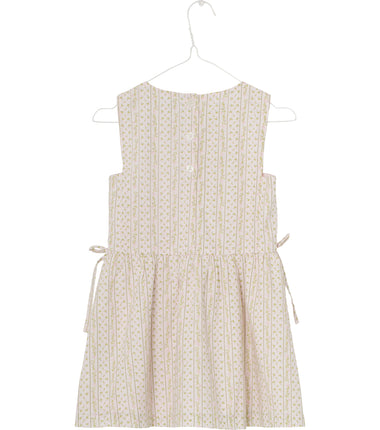 MINI A TURE dress Sofie