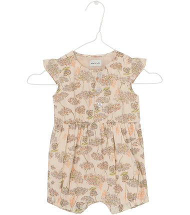 MINI A TURE romper Chresta